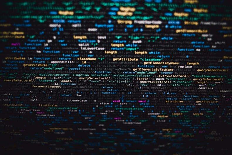 Jak trwale usunąć dane